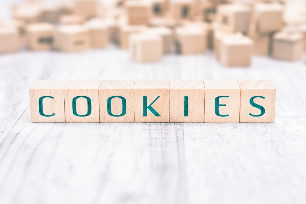 cookie hinweis dsgvo